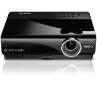 BenQ MP670 XGA Projector  3000 Lumens