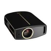JVC DLA-RS15 LCOS Projector