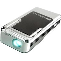 3M MPro110 Portable Projector MMMMPRO110