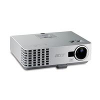 Acer P3250 DLP PROJ WXGA  2000 1 PROJ4 3 2000 LUMENS USB S-VIDEO D-SUB
