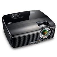 ViewSonic PJD5351 XGA 2500 LUM