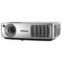 InFocus IN3106 Multimedia Projector