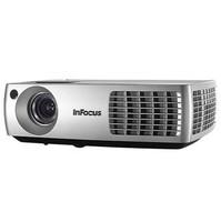 InFocus IN3102 Multimedia Projector