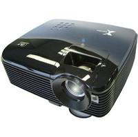 Sanyo PLC-XP200L LCD Projector