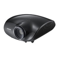 Samsung A600B Full HD 1080p Home Theater Projector  1000 Lumens