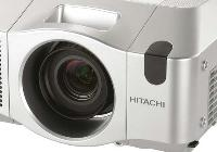 Hitachi CP-SX635 XGA 4000 LUM