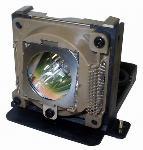 BenQ PB2120 DLP Projector  800x600  1200 Lumens  2000 1  HDTV Compat