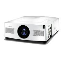 Sanyo PLC-XTC50L LCD Projector