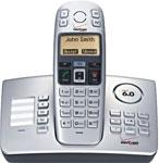 Verizon VZ-V400AM-1 Cordless Phone