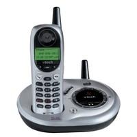 VTech ia5851 Cordless Phone