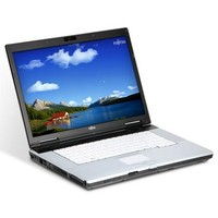 Fujitsu LifeBook E8410 (FPCM72515) PC Notebook