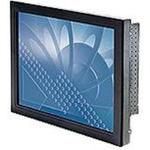 3M MicroTouch CT150 TouchScreen LCD Monitor