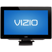 Vizio VM230XVT 23  LCD TV