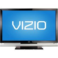 Vizio VF552XVT 55  LCD TV