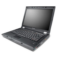 IBM 3000 N200 (0769AVU) PC Notebook
