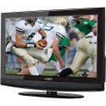 Coby TF-TV2617 26 Widescreen LCD TV