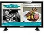 Samsung 40  400CXN-2 LCD Display