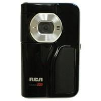 RCA EZ300 Small Wonder HD Digital Camcorder