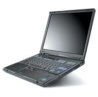 Lenovo ThinkPad T42 (2373J3U) PC Notebook