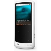 Cowon iAudio 9 16GB MP3 Player - Black
