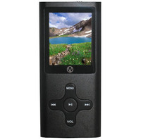 Visual Land VL-G4 8GB MP3 MP4