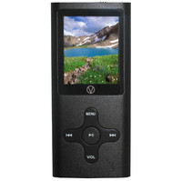 Visual Land VL-G4 2GB MP3 MP4
