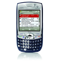 Palm Treo 750 SmartPhone  GSM  Bluetooth  1 3MP  128MB  miniSD