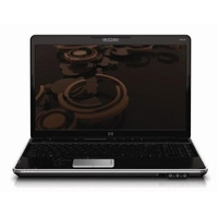 HP Pavilion Dv6-2150us Notebook  2 13GHz Intel Core i3 Mobile 330M  4GB DDR2  320GB HDD  DVD RW DL  Windows 7 Home Premium  15 6  LCD