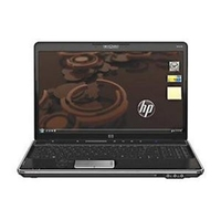 HP Pavilion dv6-2190us Notebook  1 6GHz Intel Core i7 Mobile 720QM  4GB DDR3  500GB HDD  DVD RW DL  Windows 7 Home Premium 64-bit  15 6  LCD