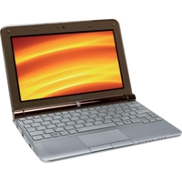 Toshiba mini NB305-N410BN Netbook