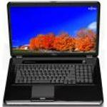 Fujitsu LifeBook NH570 Notebook  2 26GHz Intel Core i5 Mobile 430M  4GB DDR3  500GB HDD  DVD  RW DL  Windows 7 Home Premium  18 4  LCD