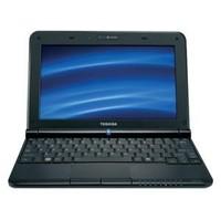 Onyx Mini NB305-N310 Netbook  1 66GHz Intel Atom N450  1GB DDR2  160GB HDD  Windows XP  10 1  LCD