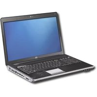 HP  Hewlett-Packard  Pavilion dv7-3065dx Notebook