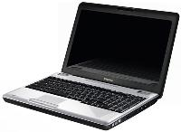 Toshiba Satellite L500-ST5507 Notebook  2 26GHz Intel Core i5 Mobile 430M  4GB DDR3  320GB HDD  DVD  RW DL  Windows 7 Home Premium  15 6  LCD
