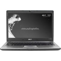 Acer Aspire Timeline Olympic Edition AS4810TZ-4183 Notebook