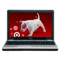 Toshiba Satellite L505D-LS5005 Notebook  2GHz Athlon II M300  2GB DDR2  250GB HDD  DVD  RW DL  Windows 7 Home Premium  15 6  LCD