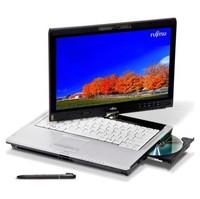 Fujitsu LifeBook T900 Notebook