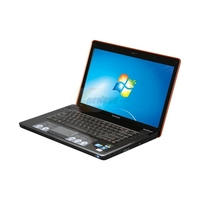 Lenovo IdeaPad Y550p  Laptop Computer - 324164U - Intel Core i7-720QM