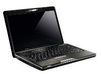 Toshiba Satellite U500-ST6344 Customizable New