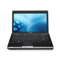 Toshiba Satellite M505-S4020 Notebook PC - Intel Core i3-330M 2 13GHz 4GB DDR3 500GB HDD DVDRW 14 Di