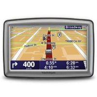 Tomtom XXL 530S Portable GPS