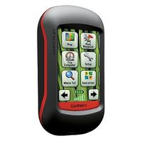 Garmin Dakota 20 Portable Navigator - 2 6 Active Matrix TFT Color LCD - USB