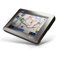 Cydle T43H GPS
