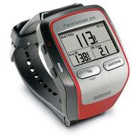 Garmin Forerunner 305 GPS  Pedestrian