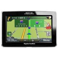 Magellan RoadMate 1445T GPS