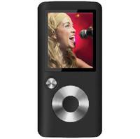 Coby MP610  2 GB  Digital Media Player