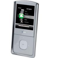 RCA M4304  4 GB  Digital Media Player