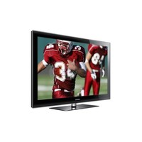 Samsung PN63B550 62 9 in  HDTV TV