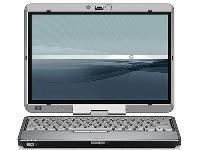 Hewlett Packard Configurable- HP Compaq 2710p Notebook PC (GD188AV) PC Notebook