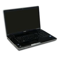 Toshiba Satellite P505-S8010 Notebook PC - Intel Core i3-330M 2 13GHz  4GB DDR3  500GB HDD  DVDRW  1  PSPGSU-00S002